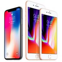 Buy cheap Wholesale Best Apple iPhone X 10 Perfect Smartphone Goophone HDC iX Phone For from wholesalers