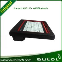 Buy cheap Professional Universal Auto Diagnostic Scanner X431 IV New Version X431 V+ X431 from wholesalers