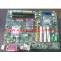 Quality ATM Machine ATM spare parts Wincor 01750139506 Motherboard_EPC_Star_3rd_Gen_AB 1750139506 for sale