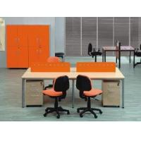 Quality Office Furniture Table/Desk for sale