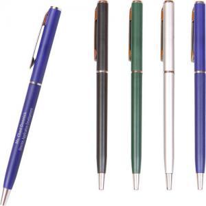 China cheap classical little cross metal ball pen, cross metal pen on sale