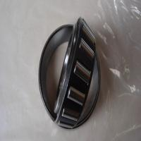Quality High Speed Wear Resisting Single Row Tapered Roller Bearings With Oem Service for sale