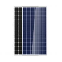 Quality 320 Watt Multicrystalline Solar Panels Sun Poly PV Module For Roof Mounted for sale