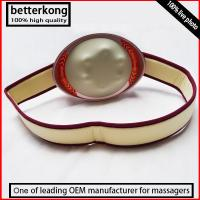 Buy cheap dysmenorrhea abdominal kneading ventral massager from wholesalers