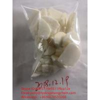 China research chemical crystal, eutylone eu  Cas 802855-66-9 brown white from trusted China Supplier on sale