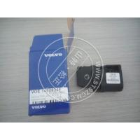 Buy cheap volvo excavator oil filter, filter cartridge,21620181 21707132 from wholesalers