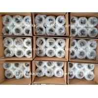 Quality Professional factory!Stretch Film, hot sale silage wrapping film,105m excellent puncture resistance stretch film for sale