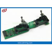 Quality A001556 Interface Assy Delarue Talaris ATM Machine Parts NMD100 NMD200 for sale