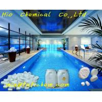 tcca 90 chlorine pool acid for sale 91090292. Black Bedroom Furniture Sets. Home Design Ideas