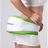 Buy two motors massage belt, belt massager, slender shaper, Slimming belt, vibration belt at wholesale prices