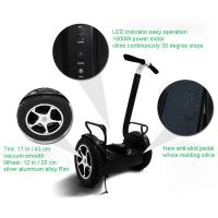 ESIII mini electrical scooter with CE