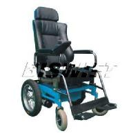 Quality Electric Wheelchair (QX-04-01B) for sale