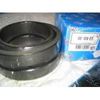 Quality Mounting Spherical Plain Bearings GE90GS/2RS, GE100GS/2RS, GE110GS/2RS(d:90~110mm) for sale