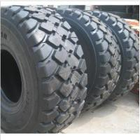 Quality Giant OTR Tire for sale