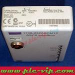 Quality Allen Bradley ArmorPoint 1738-485ASCM12 / 1738485ASCM12 for sale