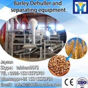 Quality Bean peeling machine|Legume crops huller|Corn peeling machine    horse bean      mung bean for sale