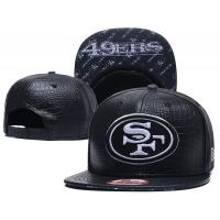 Buy cheap NHL snapbacks cap men and women caps cheap caps good-quality caps for retail and from wholesalers