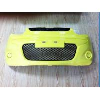Quality Plastic CNC Machining Automotive Prototyping Car Parts With High Gloss Surface Finish for sale