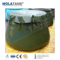Buy Mola  Tank Camping Folding Bucket Water Bucket Basin for Outdoor Traveling Camping Boating Water proof Bag at wholesale prices