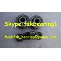 Quality TK50RC Clutch Bearing Special for Automobile Agricultural Machinery Main Pin Bearing for sale