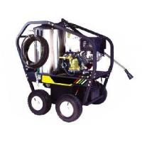 Quality Hot Water Pressure Washer (CNHW4000) for sale