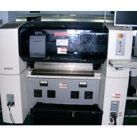 China Samsung SM310 Pick and Place Machine on sale