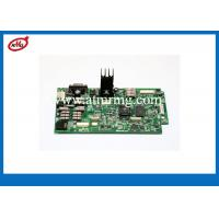 Quality NCR 58xx Sankyo Card Reader Control Board NCR ATM Parts SBP534201 High Precision for sale