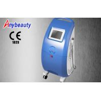 Quality Air Cooling Thermage Fractional RF Skin Tightening / Face Lifting Machine for sale