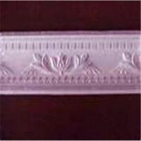 Buy LSR for gypsum cornice moulding at wholesale prices