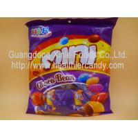 Quality Sweet Mini chocolate bean candy for sale