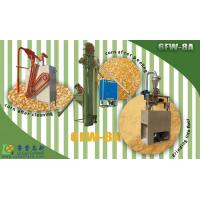 China Automatic 6FW-8A small corn mill grinder for sale on sale