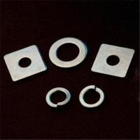Quality Spring Washers for sale