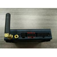 Quality HD DVR Built in GPS driver assistance systems , Real Mirror Flash  Driving Video Recor for sale