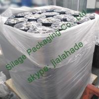 Quality High Quality UV Resistance, 250mm500mm600mm750mm, Silage Wrap film, Agricultures Round Roll film for Dutch for sale
