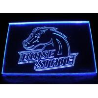Quality Fashion Shape Neon Led Acrylic Signs Letters With High Quality for sale