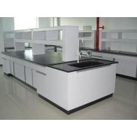 Quality lab furniture ,all steel lab furniture ,all wood lab furniture,steel and wood lab furniture for sale