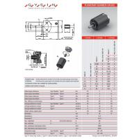 Quality Gearbox GPL032-2S/36:1 for sale