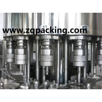 Quality Spring Water Bottling Machine / Equipment / Plant for sale