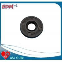 Quality Fanuc EDM Consumables Oil Grase Seal 26*4*10 for sale