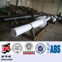 Quality Forging shaft / centrifugal fan shaft for sale
