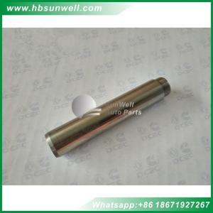 Quality Cummins M11 ISM QSM Engine Cylinder Head Parts Valve Stem Guide 3328786 3070212 3073512 30735114923471 for sale
