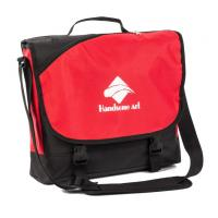 Quality promotional messager bag-5002 for sale