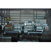 Quality Cold Rolled Deep Drawing Steel Sheet  for sale
