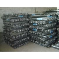 Buy cheap Multi Function Chicken Fence Wire For Circular Gabion Baskets XLS-03 from wholesalers