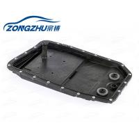 Buy Standard 6HP26 Automotive Transmission Filters For BMW 6HP26 OEM NO.24117522923 at wholesale prices