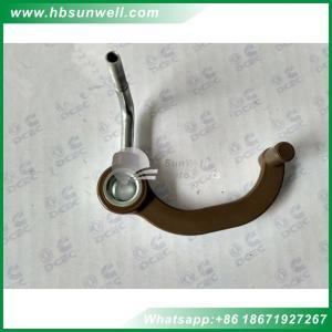 Quality Cummins QSM11 M11 QSM ISM ISM11 Engine Parts Piston Cooling Nozzle3080708 for sale
