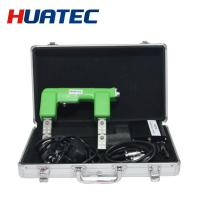 Buy cheap Ac / Dc Battery Magnetic Particle Yoke from wholesalers