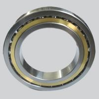 Quality High speed self retaining units Angular Contact Ball Bearing 71904C with Axial load for sale