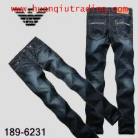 Quality Fashion Armani Jeans,Mens Branded Jeans,Designer Jeans of Top quality,New arrival for sale