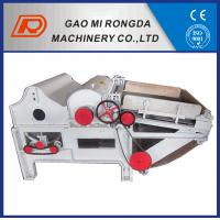 Buy cheap Opening Machine 400 from wholesalers